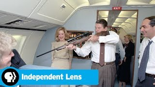 INDEPENDENT LENS | Shadow World | Trailer | PBS