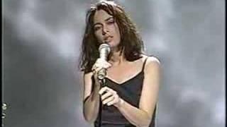 Susanna Hoffs - Eternal Flame (Live)