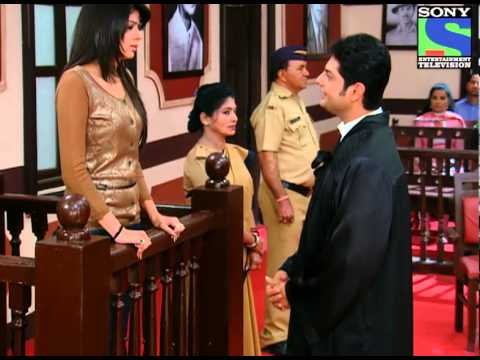 Hathyari Dayan - Episode 203 - 9th March 2013