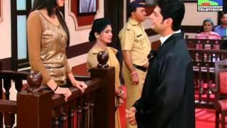 Hathyari Dayan - Episode 203 - 9th March 2013
