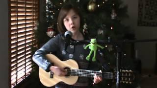 Watch John Denver The Christmas Wish video