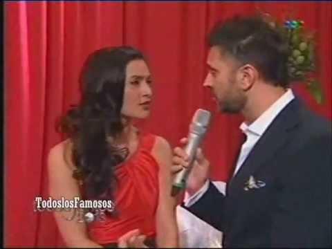 "Ana Maria Orozco Julian Arango 2013""-ana Maria Orozco"