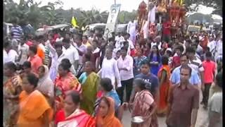 রথযাত্রা 2014