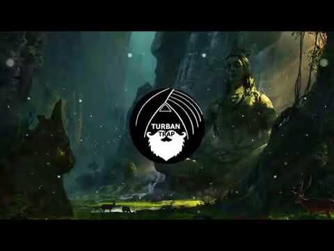 Boom Shankara / Gurbax / Turban Trap