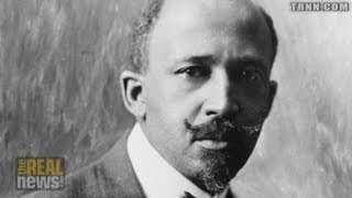 garvey vs du bois The company's collapse was detailed in an essay by black intellectual w e b du bois, who cast doubt on garvey's garvey was the black star line.