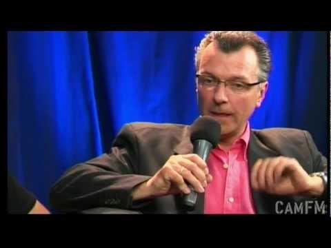 CamFM 11 Peace Rüdiger Lenz C-Rebell-Um 13.06.2012