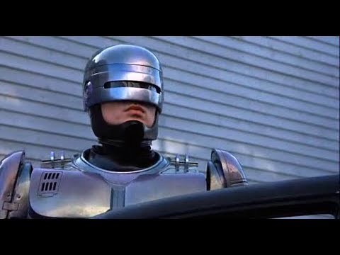 Best Science-Fiction Movies Of All Time