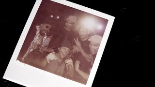 Jason Mraz - Make It Mine (US Video Version)