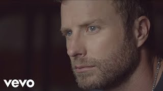 Dierks Bentley Say You Do Official Music Audio