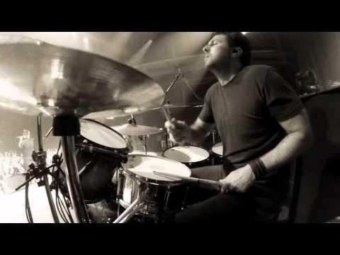 Papa Roach - Still Swingin (Live)