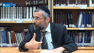 Alain Soral- La Kabbale, clé de compréhension de la crise et de la fin des temps
