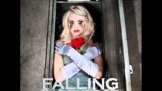 Pick Up The Phone- Falling In Reverse (Lyrics in description!)
