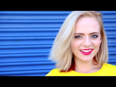 Shake It Off Taylor Swift - Madilyn Bailey, Taryn Southern & Julia Price (Cover Version) on iTunes