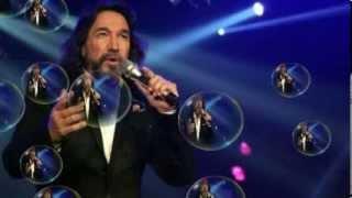 Marco Antonio Solis Video - Marco Antonio Solis - Las 20 Canciones Mas Romanticas (ver mas info)