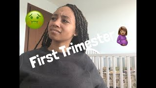 The Truth About The First Trimester Of Pregnancy | What To Expect During The First Trimester