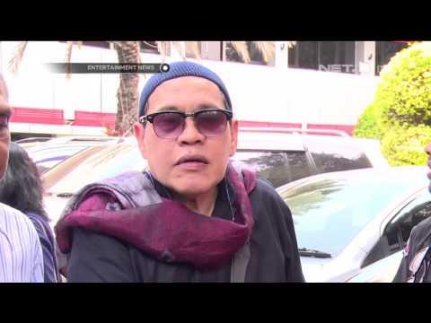 Minati Atmanegara Kembali Datangi Polda Metro Jaya