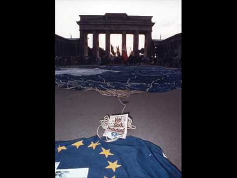 Lisbon Treaty Explained -The Seige of The UK (Pt2).wmv