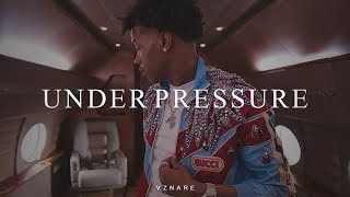 "Lil Baby x Gunna x Future Type Beat - ""Under Pressure"" (Prod. By VZNARE)"