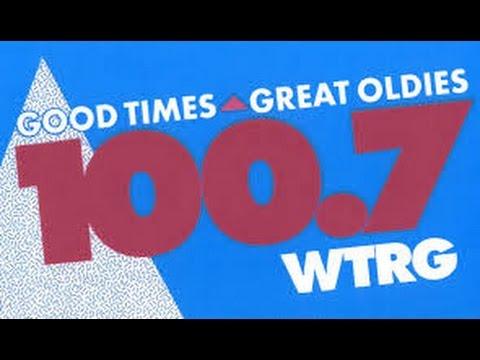 WTRG Radio - TV Spot 1
