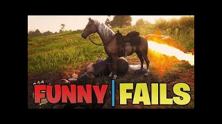 #funnyfails #funnyvines The Ultimate Funny GIRL FAILS compilation 2019   Funny video 2019 by Break