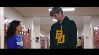 Anti Bullying Short Film