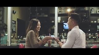 Entry 20 – The Sounders: Koj Tsis Xaiv Kuv MV