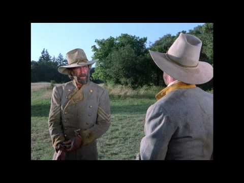 The Shadow Riders is listed (or ranked) 1 on the list The Best Sam Elliott Movies