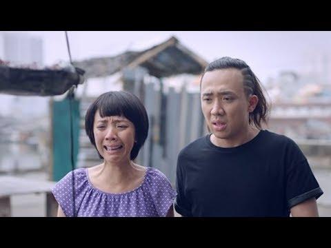 Phim Việt Nam Chiếu Rạp 2018 | Phim Hài Hoài Linh, Trấn Thành Mới Nhất 2018 | phim viet nam chieu rap 2018