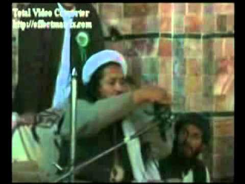 Ihsan Ullah Haseen Part 8 video