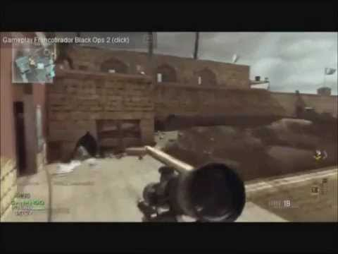 TOP 5 QUICKSCOPES MW3 YouTubers