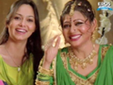 Rati Cinema Vegkhan Gaya (Song Promo) - Tere Ishq Nachaya