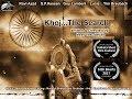Khoj...The Search Tri-Lingual Short-Film Teaser -2 (Dir : Meet Vasudevan) thumbnail
