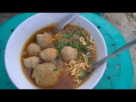 Jakarta Street Food Non Editing 212 BR TiVi 2333