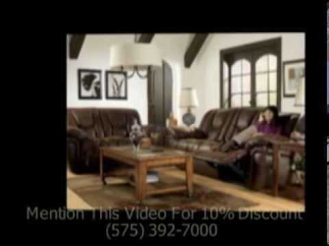 All Best Furniture Pictures Furniture Stores Denver