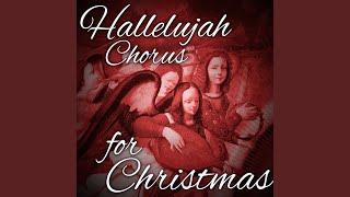 Messiah Hwv 56 Hallelujah Chorus