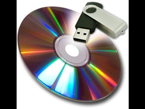 Tutorial como copiar CD de Musicas para o PC e Pendrive