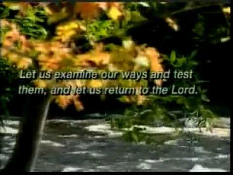 Best Of Praise And Worship Scenic Videos 1 (4 Hours).mp4 video