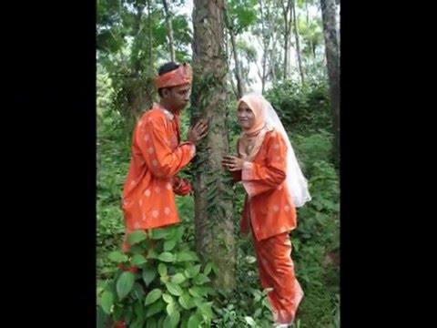 Clip Melayu