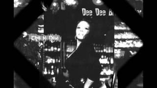Watch Dee Dee Bridgewater Im A Stranger Here Myself video