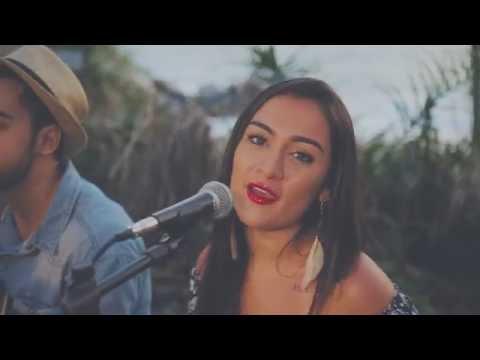 Melim - Um Anjo do Céu  Isnt She Lovely Maskavo  Stevie Wonder