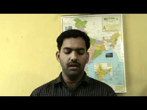 Indian Polity Part 1 video