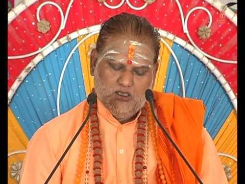 Shiv Stuti,hanuman Chalisa,jyotirling Katha,mahakal Dhuni video
