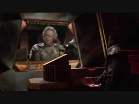 Stargate continuim movie