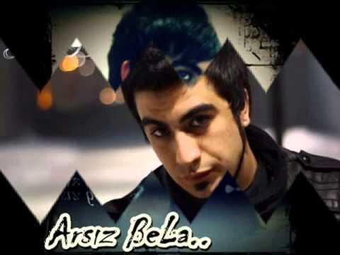 dön gel kurban olam 2012 arabesk rap  MP3