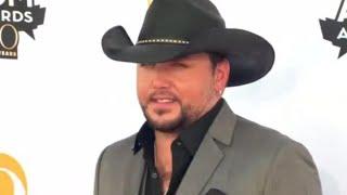 Download Lagu Jason Aldean Reacts To Vegas Shooting Gratis STAFABAND