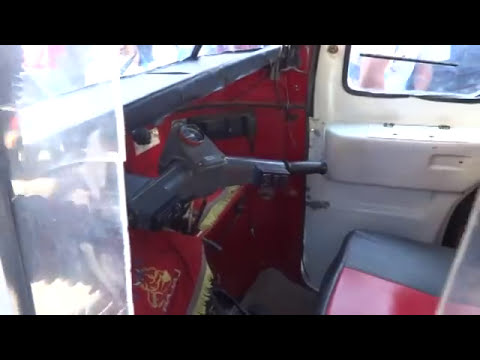 SERENAZGO CAJAMARCA - ACCIDENTE EN BICICLETA / MOTOTAXISTA APARENTEMENTE PEPEADO / 24-11-14