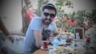 DJ Erkan Şen / Passha Bar / Atakum / Samsun/ TR (26Eylül'13)