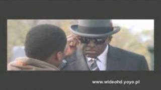 50 Cent - Ghetto Qu'ran (Power of the Dollar Album)