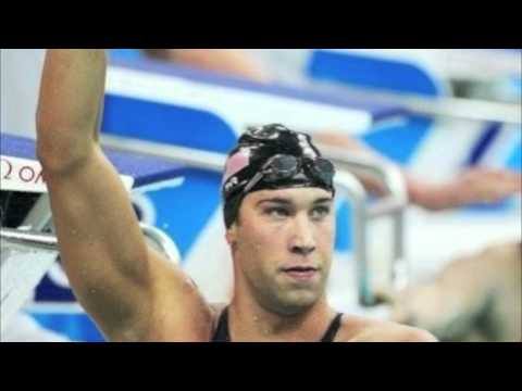 How Bad Do You Want It? Swimming Edition