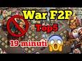 GUERRA Tra GILDE F2P Usiamo Anche SNIPER Team GW Easy Strategy Castle Clash ITA mp3